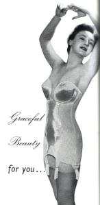 corsetrouseel1953