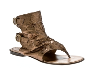 ugliest shoe ever