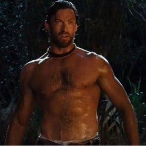 gallery_main-hughjackman-australia-shirtless-photos-03032009-25