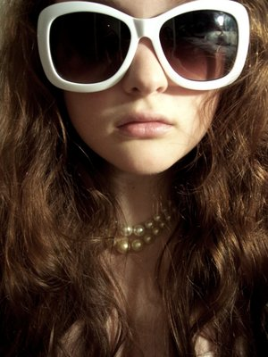 Sunglasses from Rayban Eyeglasses Fashion